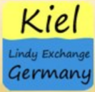 Kiel Lindy Exchange